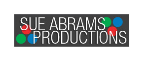Sue Abrams Productions